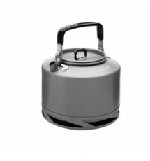 Trakker Armolife Jumbo Power Kettle