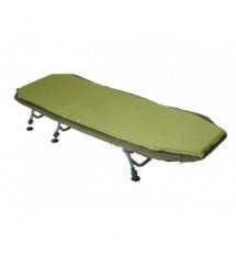 Trakker Inflatable Bed Underlay