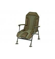 Кресло Trakker Levelite Long-Back Chair
