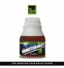 Дип  Rod Hutchinson  Monster Crab 100 ml