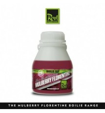 Дип Rod Hutchinson Mulberry Florentine 100 ml