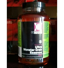 Ароматизатор CC Moore Monster Crab Essence 500ml