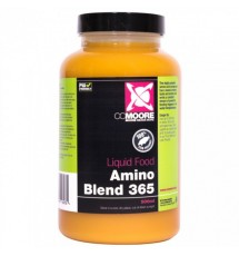 CC Moore Liquid Amino Blend 365 500ml