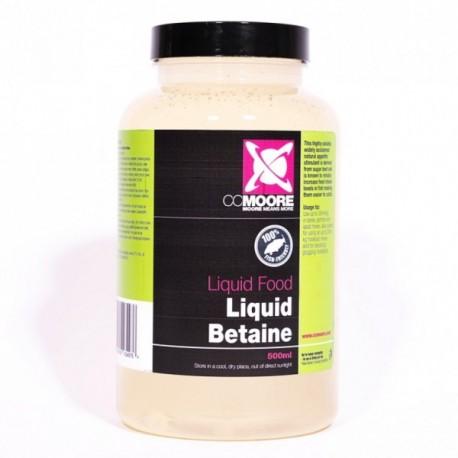 CC Moore Liquid Betaine Extract 500 Ml