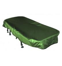 Одеяло на раскладушку Ehmanns PRO-ZONE DLX Bedchair Cover