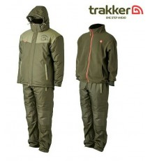 Trakker Core Multi-Suit