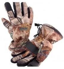 Карповые Перчатки DAM MAD GUARDIAN PRO GLOVES AP