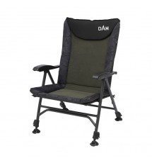 Карповое Кресло DAM CAMOVISION EASY FOLD CHAIR