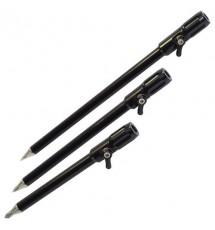 Стойка Для Удилищ JAG Products Black Bankstick Adjustable 11 In