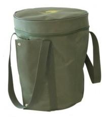 Чехол для газового баллона 3 кг Acropolis ЧГП-3н