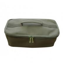 Термо-сумка  для живой наживки Acropolis ТСН-2