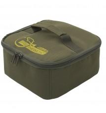 Термо-сумка для наживки Acropolis ТСН-1