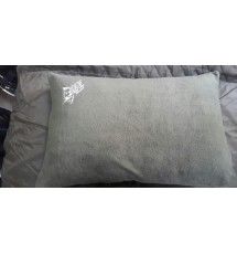 Подушка карповая Carp Fanatic fleece pillow