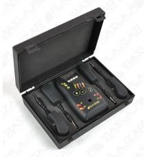 Комплект передатчиков Flajzar Q-TX2 4+1