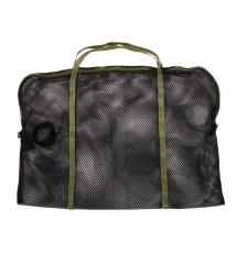 Мешок для хранения рыбы Ehmanns HOT SPOT Zipped Carp Sacks