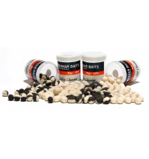 Renmar Baits pop - ups White Chocolate 12 x 16 mm ( белый )