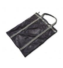 Мешок для бойлов Ehmanns HOT SPOT Boilie Dry Sacks