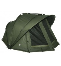 Палатка Ehmanns PRO-ZONE 2 Man SX XLarge Bivvy