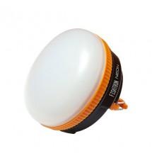 Лампа Flajzar FISHTRON NEON RFL1