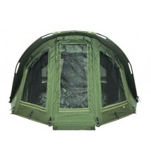 Палатка Ehmanns PRO-ZONE Coach III