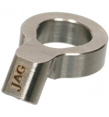 JAG Products Hockey Stick 316