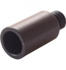 JAG Products Mag Adaptor Black