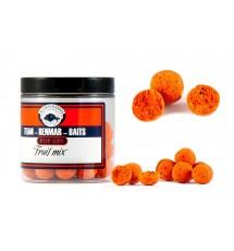 Бойлы Renmar Baits Pop-Ups Fruit Mix 16 mm