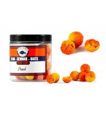 Бойлы Renmar Baits Pop-Ups Peach 16 mm