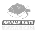 Team Renmar Baits