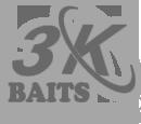 3K Baits