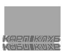 Карп Клуб