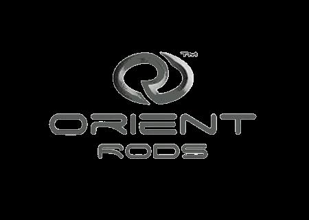 Orient Rods